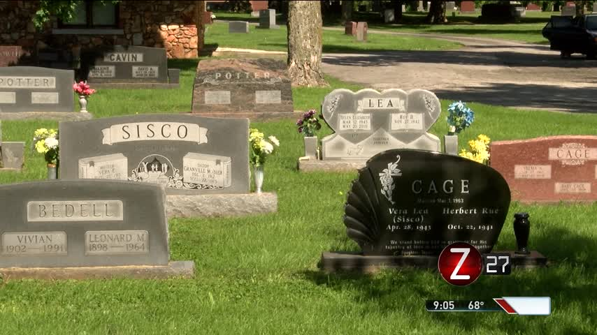 The Cost of Aging-  What a Funeral Can Cost_70758899