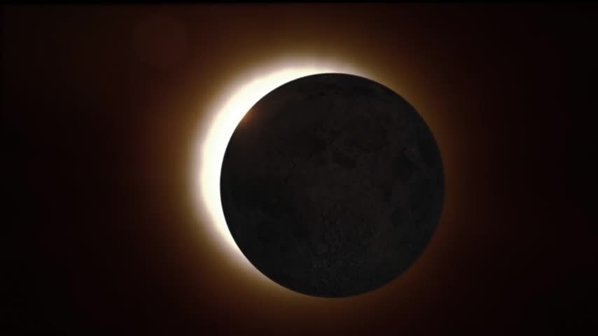 Total Solar Eclipse Coming_78753988