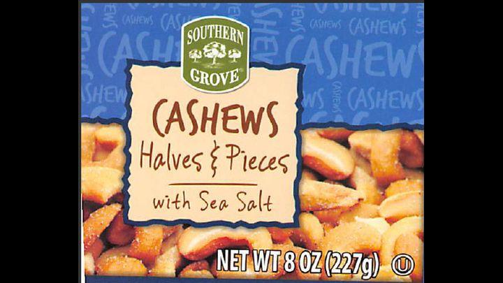 cashews_1496869437765.jpg