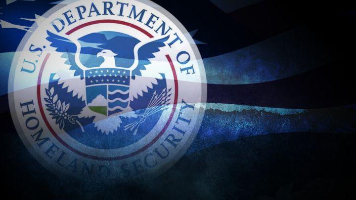 department of homeland security_1498689577439.jpg