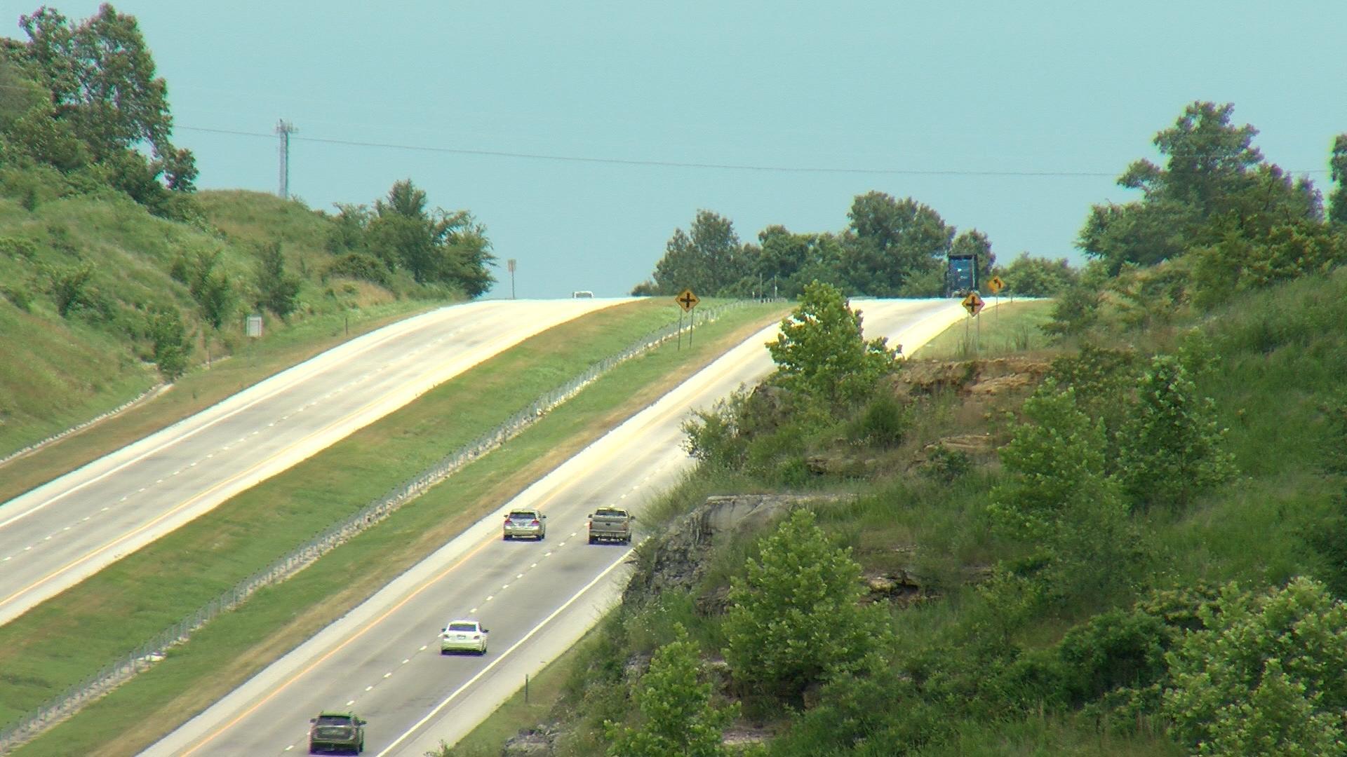highway pic_1498518920210.jpg