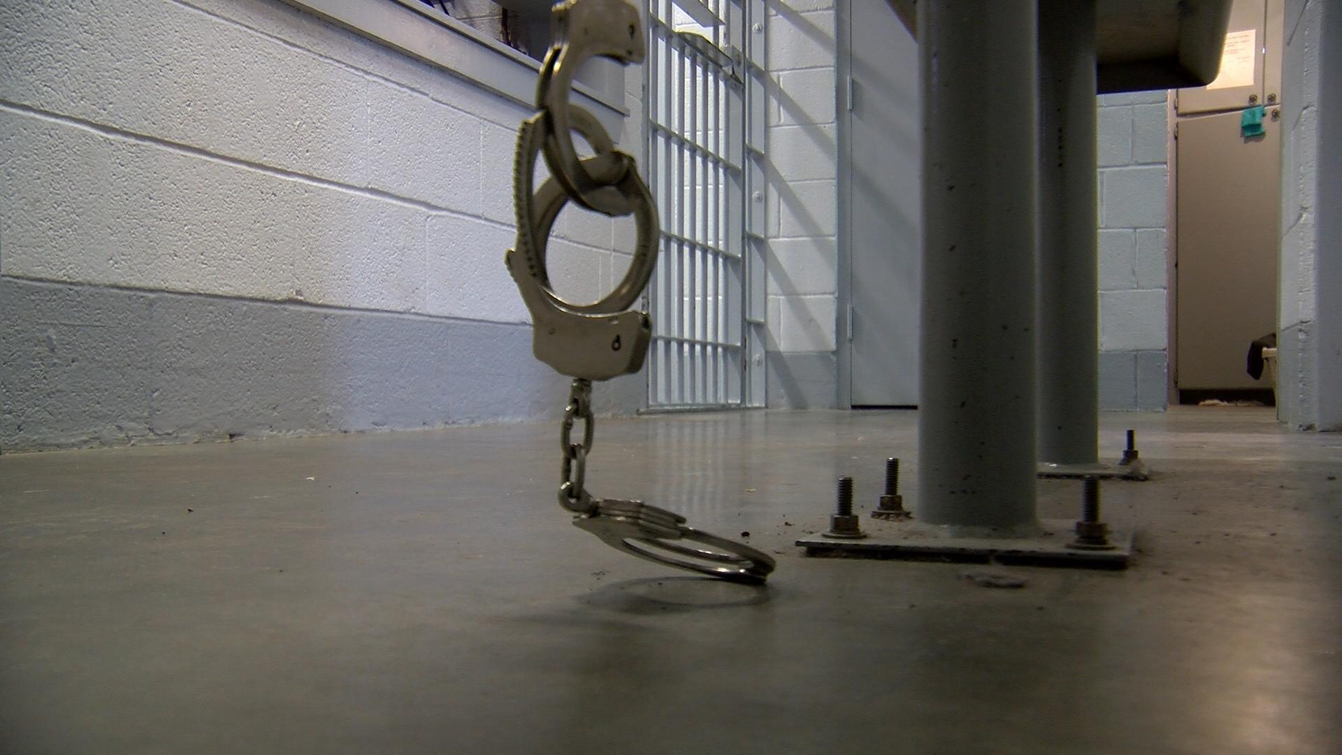 jail pic_1498260309034.jpg