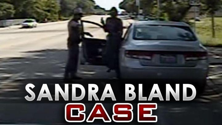 sandra bland case_1498703555797.jpg