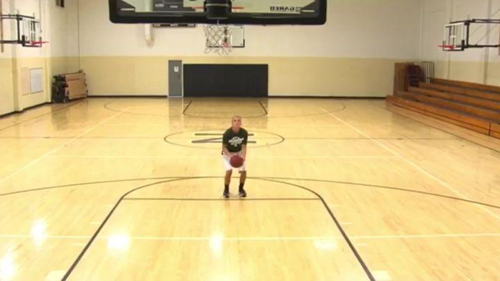 Chelsey henry basketball_1501368085947.jpg