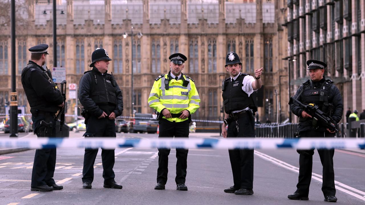 London police at terror attack-159532.jpg17673678