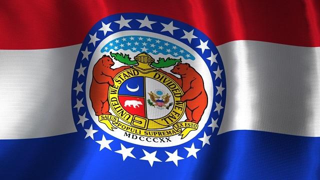 Missouri Flag_1500485704427.jpg