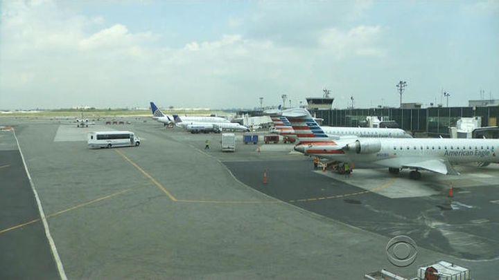hot temps_airports_1500235442601.jpg
