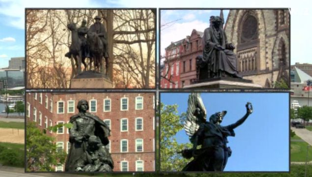 Baltimore statues_1502876074533.jpg