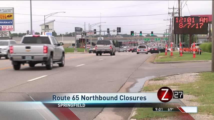Route 65 Northbound Closures_43768883