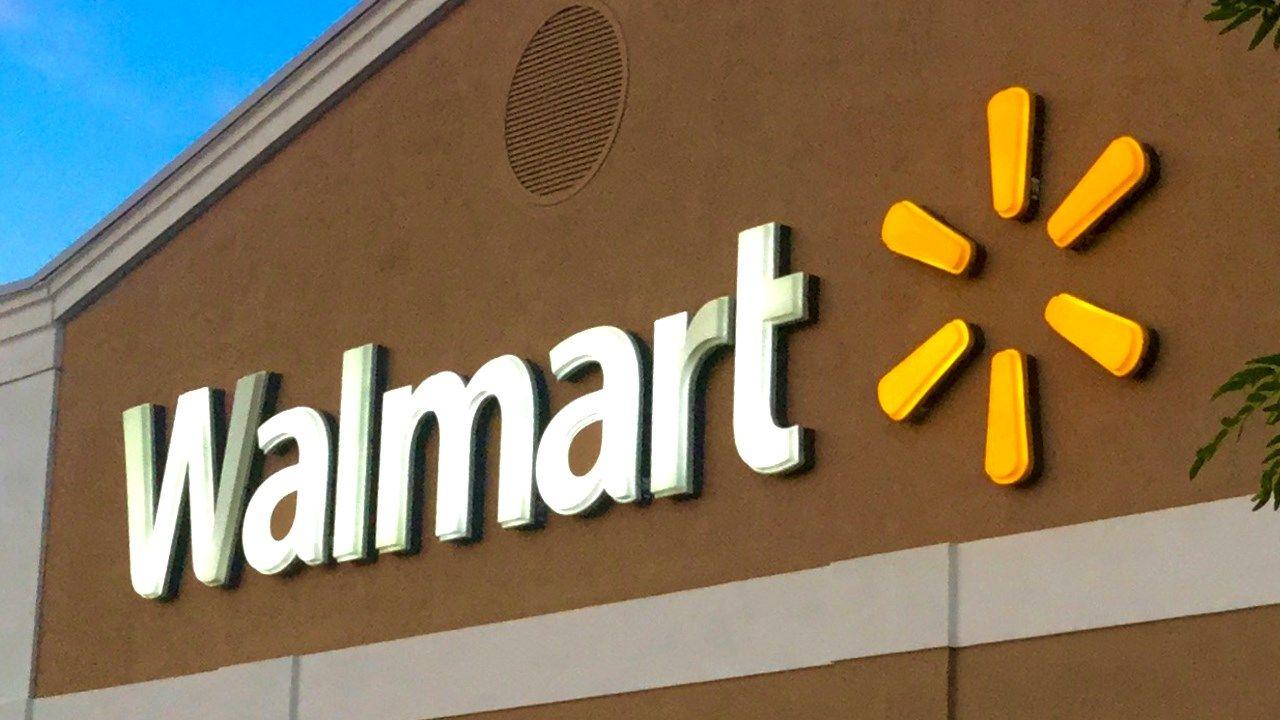 Walmart_1500368857931.jpg