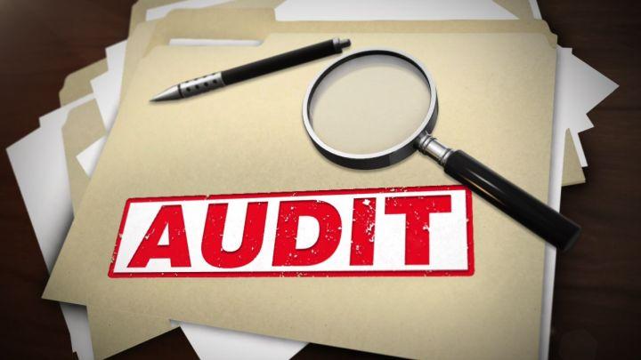 audit_1496280741332.jpg