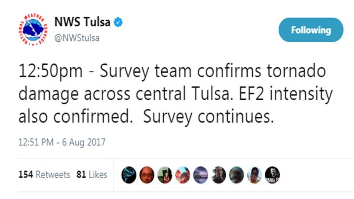 nws tulsa tornado_1502050745899.jpg