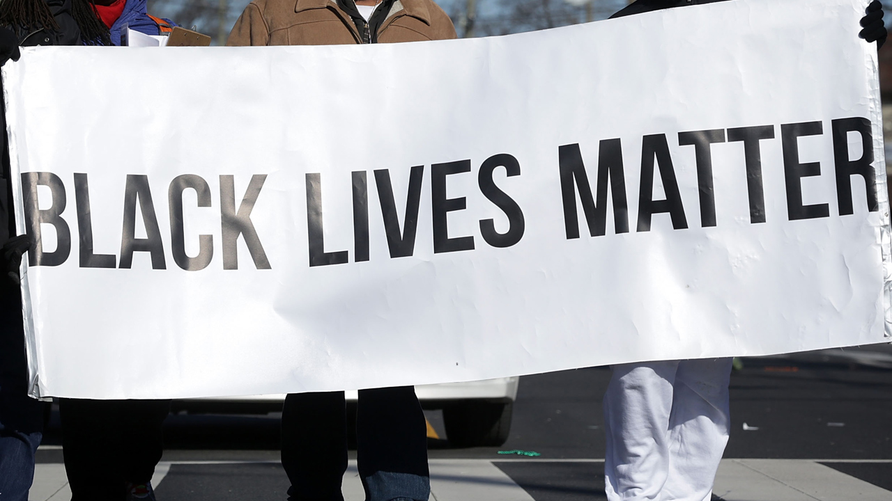 Black Lives Matter sign-159532.jpg98846270