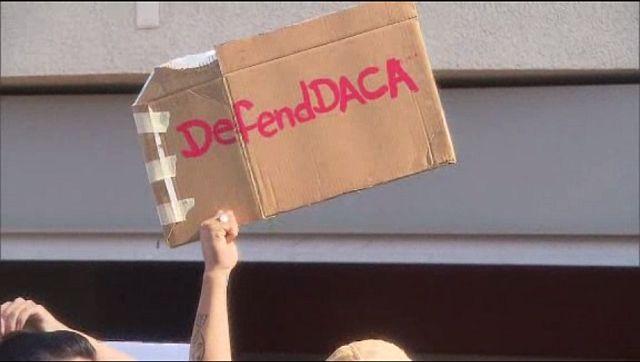 Defend DACA sign_1504602110010.jpg