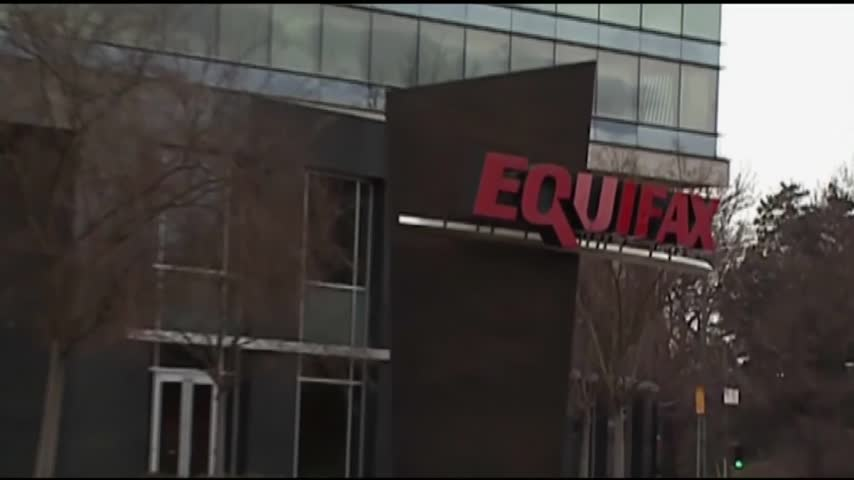 Equifax Data Breach- What you Need to Know_41331836