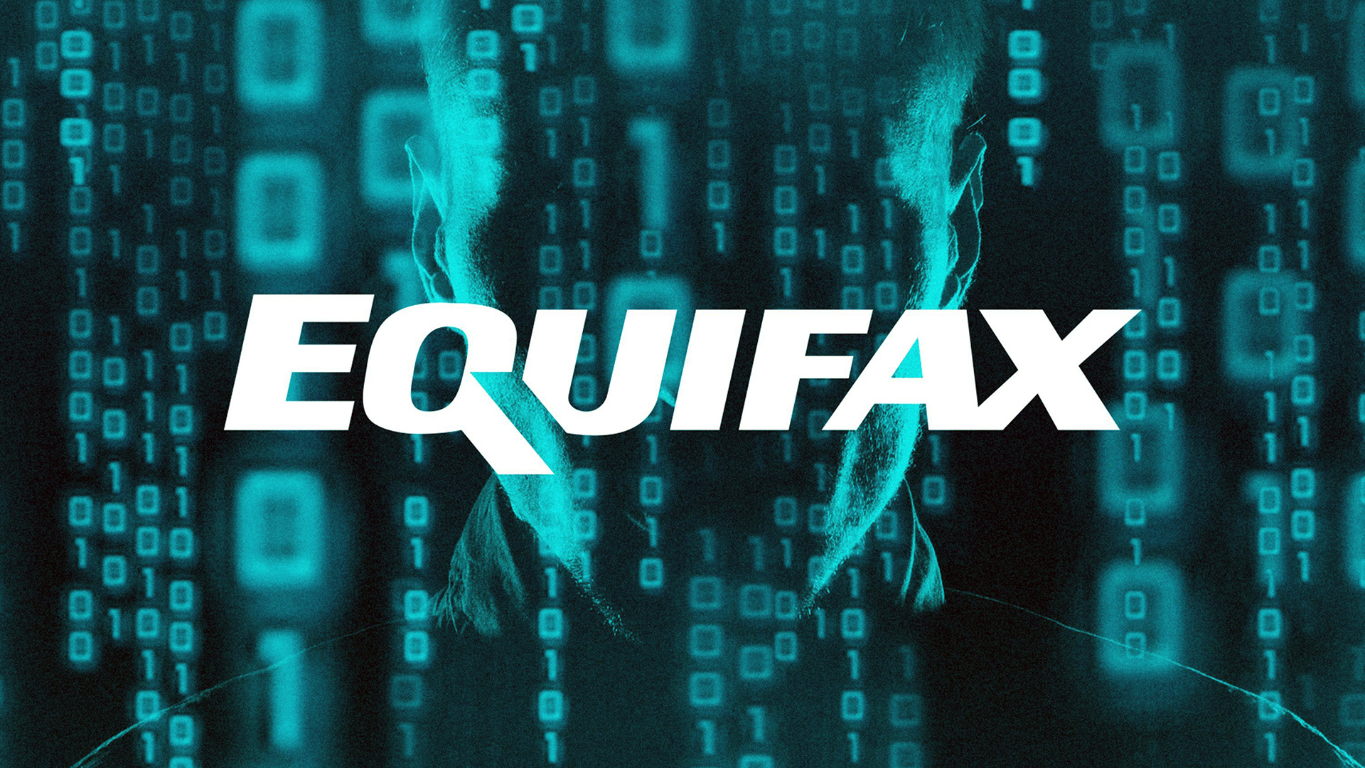 Equifax data breach CNN graphic-159532.jpg68179991