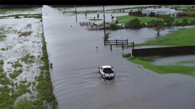 Flooding drone video_1504060328195-159532.jpg20374517