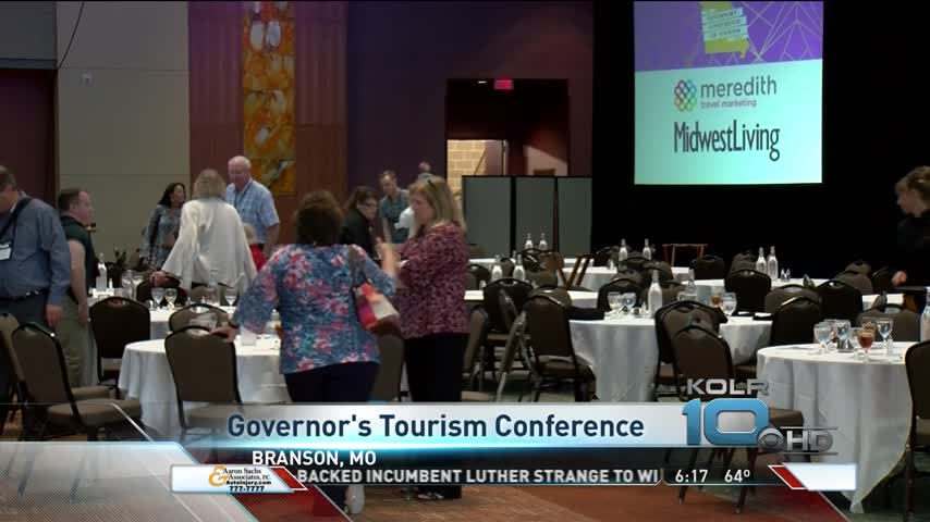 Governor-s Tourism Conference_71475097