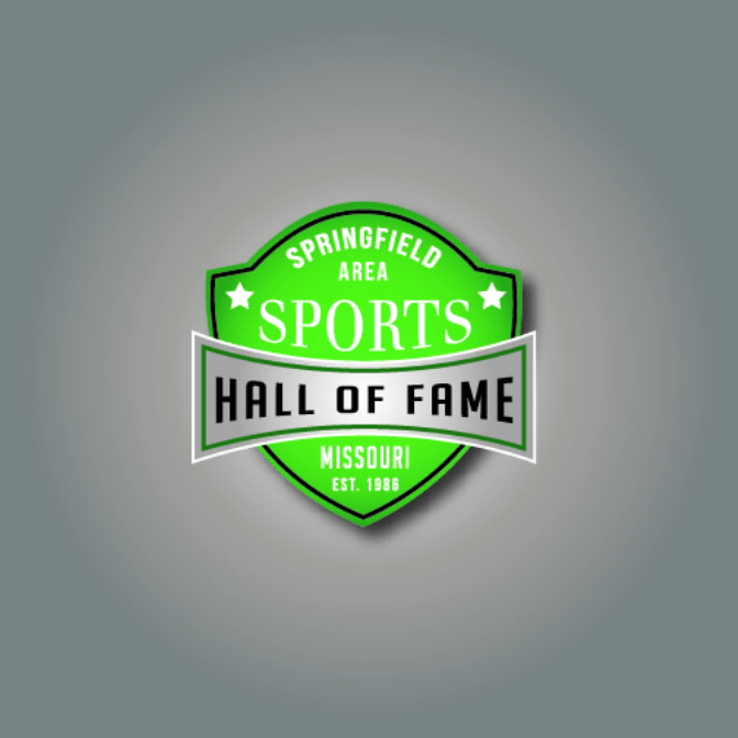 springfield hall of fame_1505876550639.png