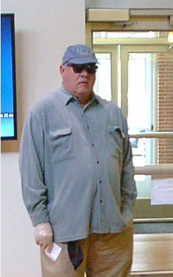 Great southern bank robber_1507070670134.png