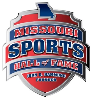 Mo Spts Hall of Fame_1508202710922.jpg