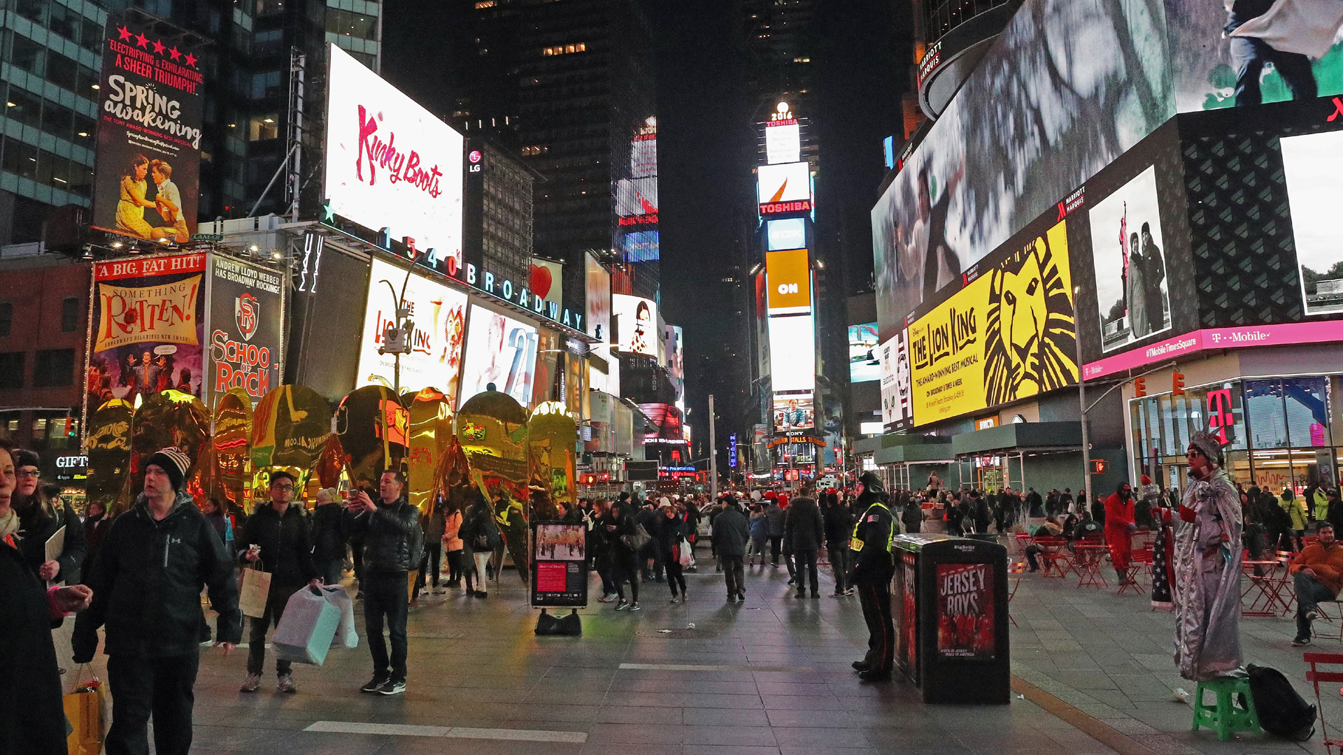 Times Square52247332-159532