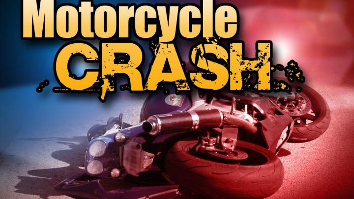 motorcycle crash_1493406893128.jpg