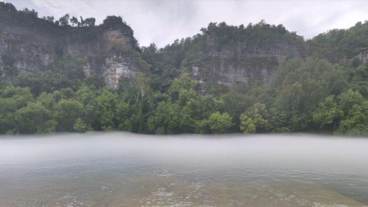 white river_1507323710173.jpg