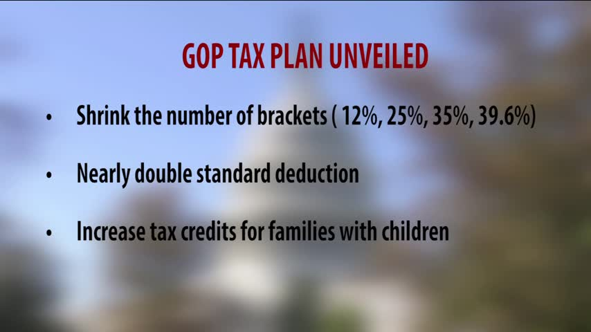A Breakdown of the Proposed Tax Reforms_84995534