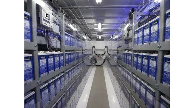 CU battery storage - NL_1509707815859.jpg