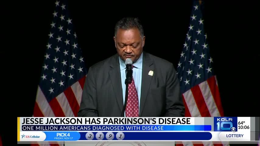 Jesse Jackson Announces Parkinson-s Diagnosis_59913956