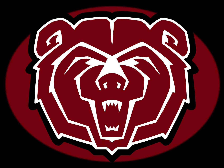 MSU Bears2_1511999096333.jpg