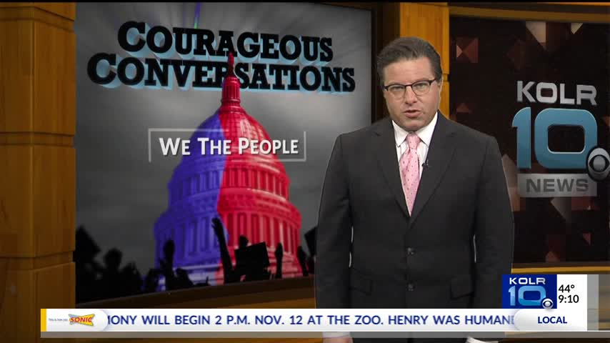 We The People- When Did This Happen-_32330683