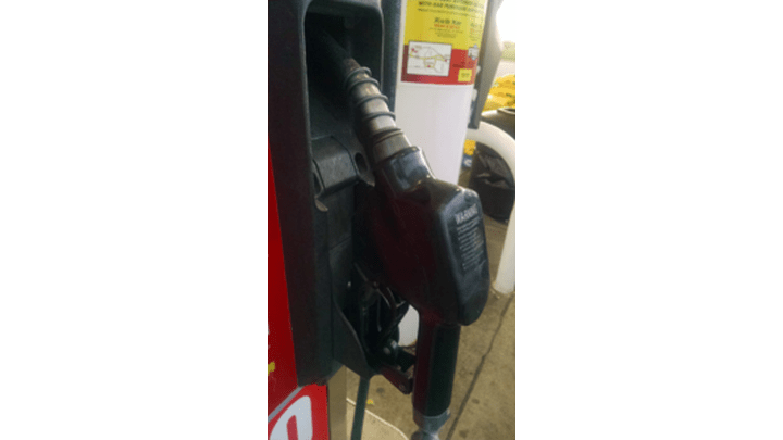 gas pump_1511546175756.png