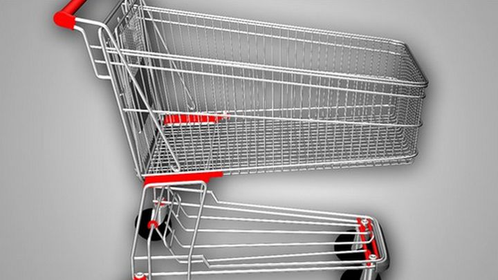shopping cart_1510357877948.jpg