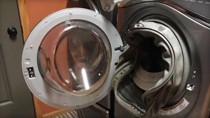 washing machine_1509834692164.jpg