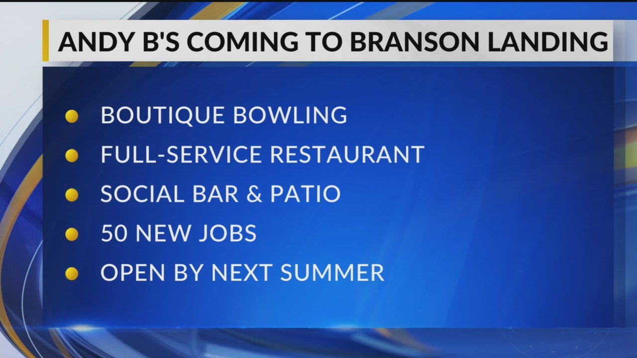 Andy_B_s_to_Open_New_Location_at_Branson_0_20171223005307