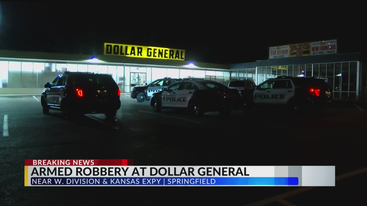SPD_Search_for_Dollar_General_Robbery_Su_0_20171227112738