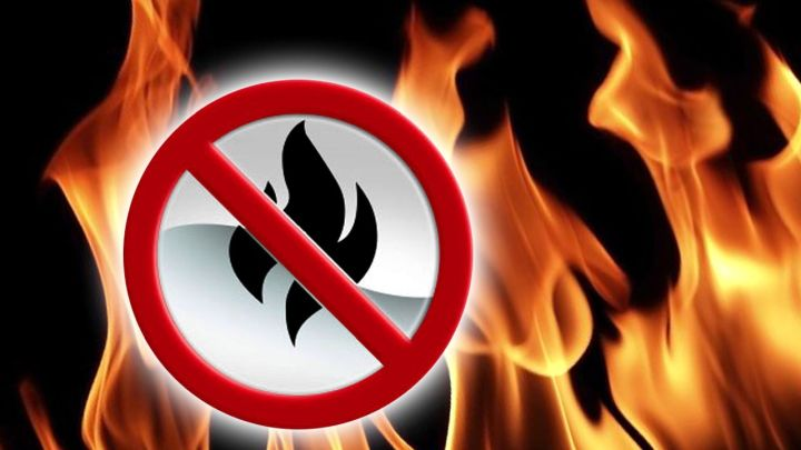 burn ban_1513033112625.jpg
