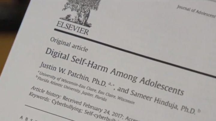 digital self harm_1513979419067.jpg.jpg