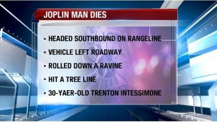 joplin man dies_1514667724193.jpg.jpg
