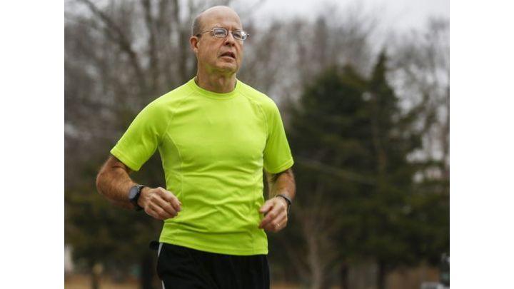 running man_1514155246676.jpg.jpg