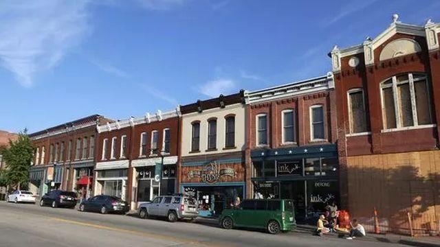Commercial Street_1516878096018.jpg.jpg