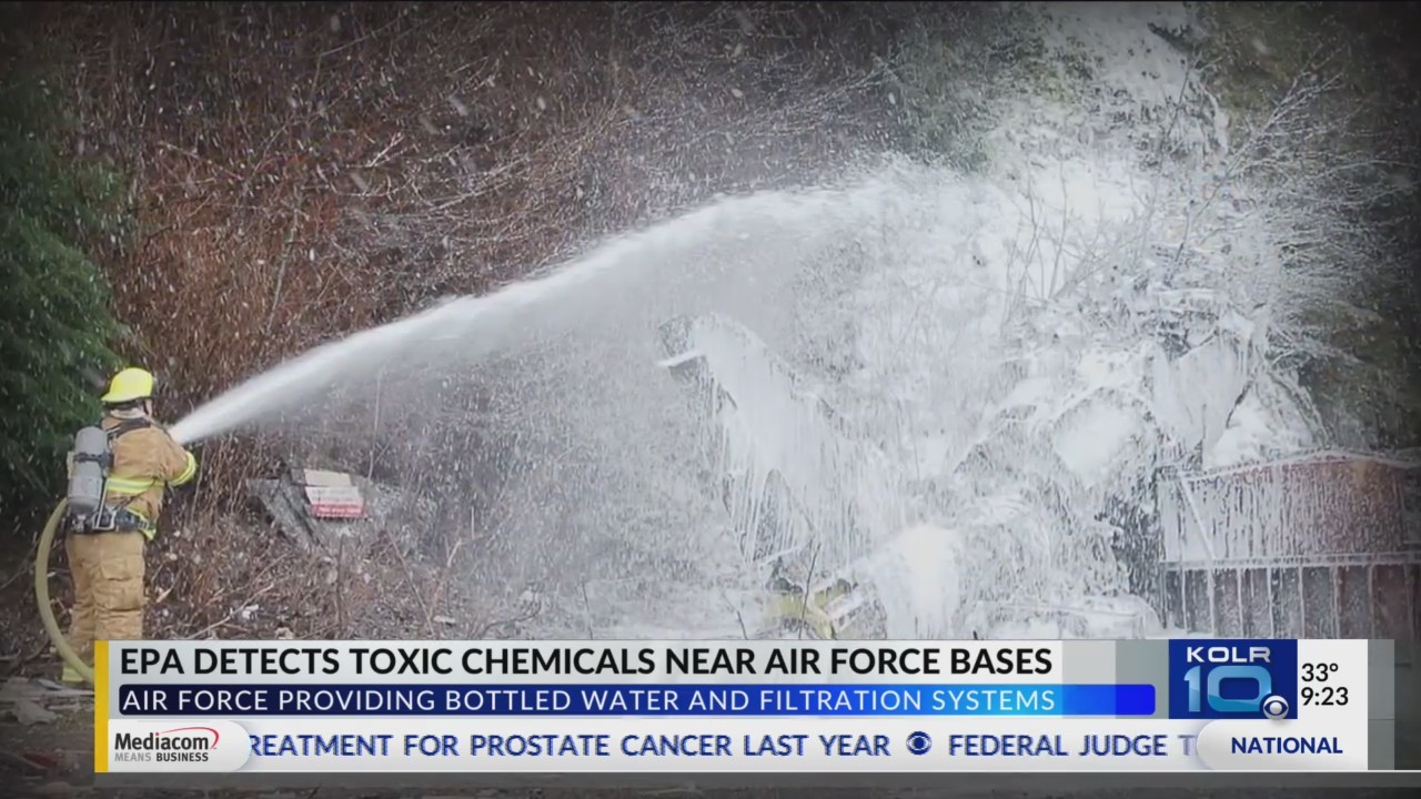 EPA_Detects_Toxic_Chemicals_Near_Air_For_0_20180109033747