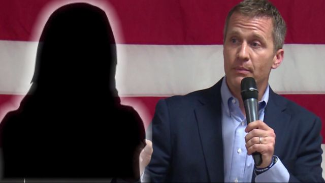 Greitens affair graphic_1515662649663.jpg.jpg