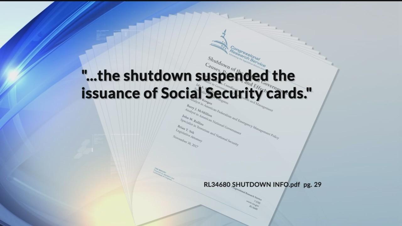 What_A_Shutdown_would_Shut_Down_0_20180118002942