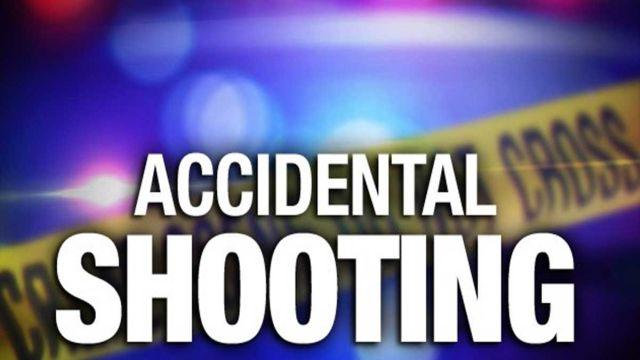 accidental shooting_1516199217468.jpg.jpg
