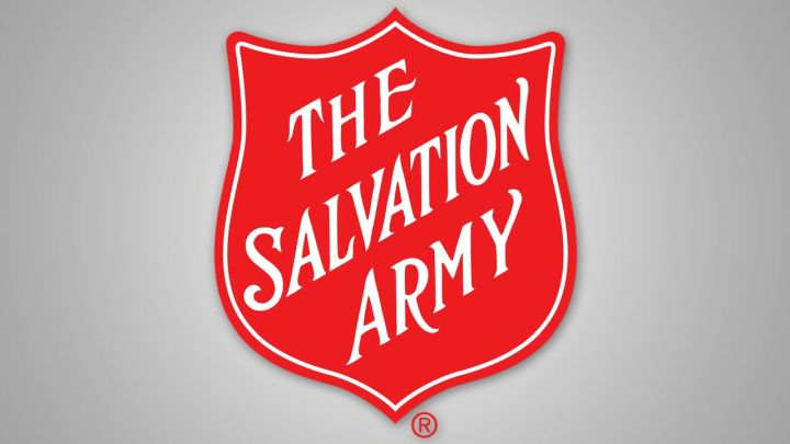 salvation army_1514845899303.jpg.jpg