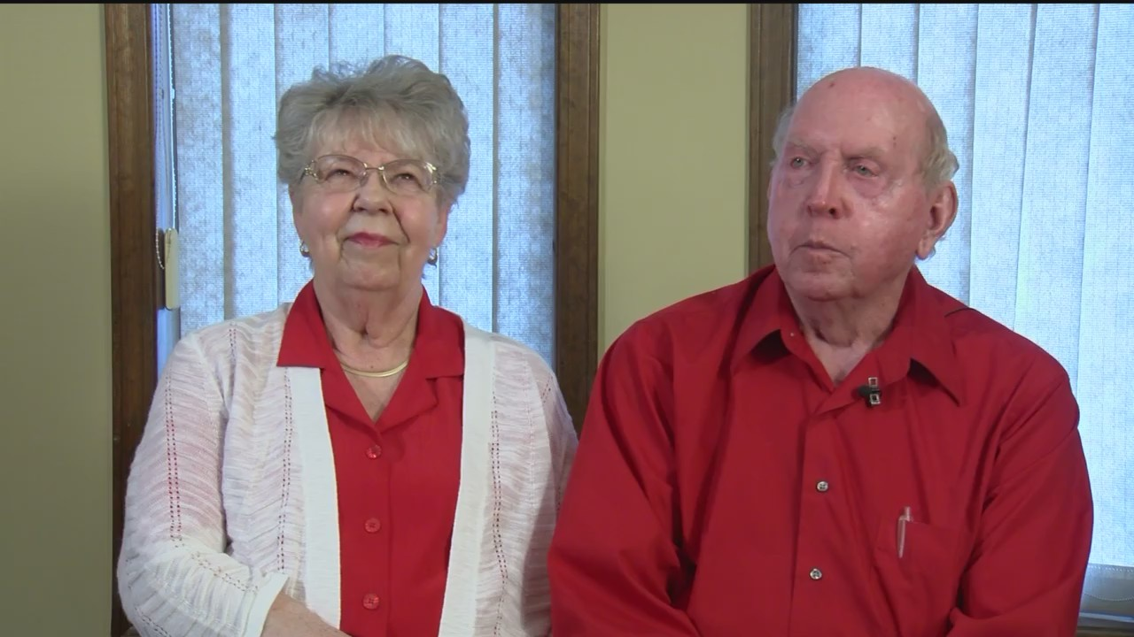 Branson_Senior_Couple_Rediscover_Love_0_20180215004105