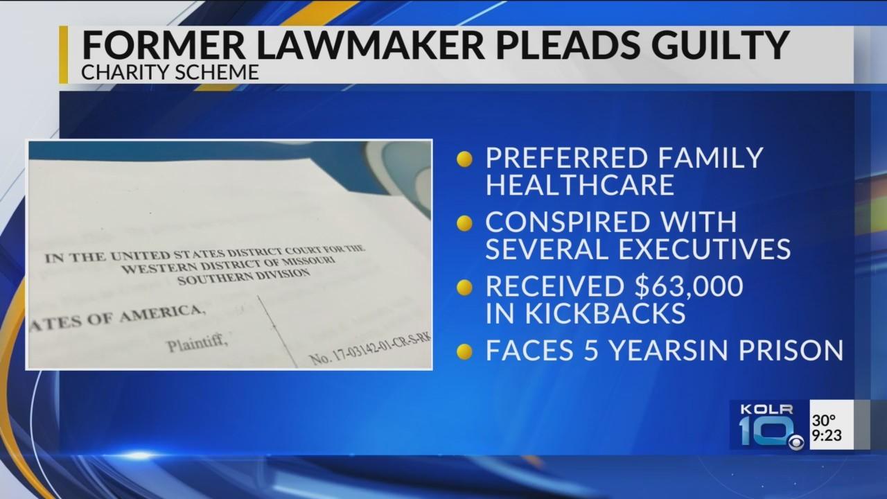 Former_Arkansas_Lawmaker_Pleads_Guilty_t_0_20180213033637